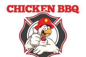 Oak Valley Fire Company 1st Chicken BBQ